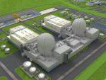 Korejská energetická společnost KHNP vytváří s lokálními firmami dodavatelský řetězec pro dostavbu českého jádra