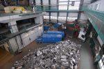 vEnergetike.sk: JAVYS zhodnotil začiatkom roka desiatky ton odpadu