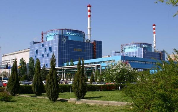jaderná energie - ÚJV Řež se podílí na pěti desítkách mezinárodních projektů - V Česku (Bv aAIaCAAAyG8J) 1