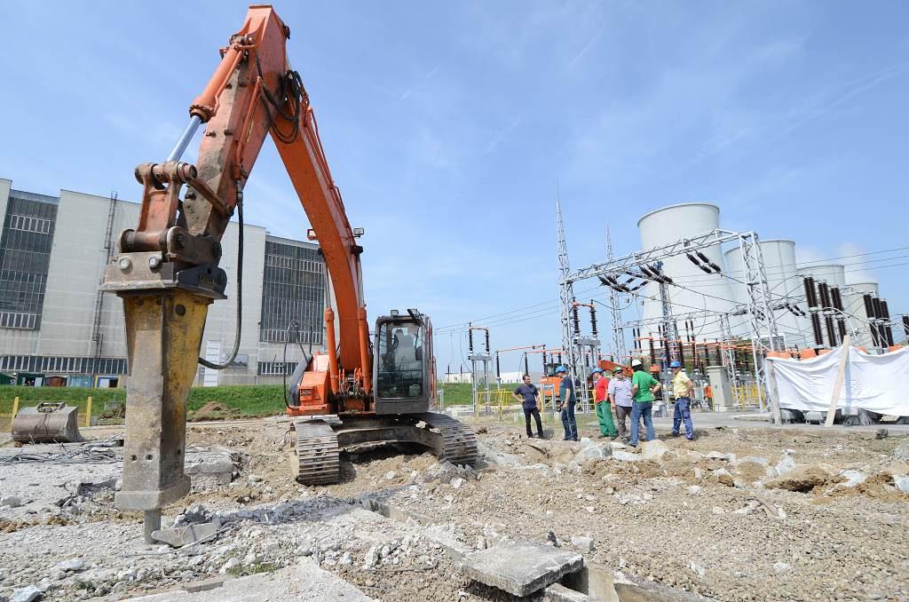 jaderná energie - vEnergetike.sk: Jadro nám nezvýši cenu elektriny ani tento rok - Back-end (DSC 8092 1024) 1