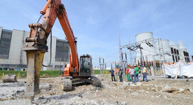 vEnergetike.sk: Jadro nám nezvýši cenu elektriny ani tento rok