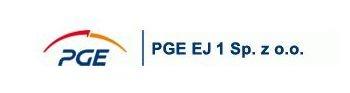 jaderná energie - Polsko zahájilo environmentální průzkumy pro první reaktory - Nové bloky ve světě (Logo PGE EJ1) 3