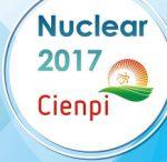 Startuje dvanáctý ročník Čínského mezinárodního jaderného veletrhu v Pekingu