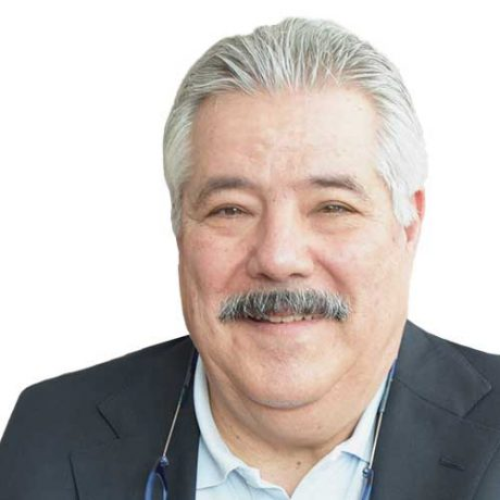 jaderná energie - Pravda.sk: Dostavba Mochoviec má nového projektového riaditeľa - Nové bloky ve světě (francisco jose morejon verdu 500x500) 1
