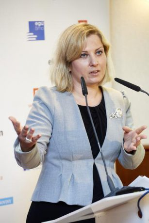 jaderná energie - HN: O cenách elektřiny rozhodují politici, ne trh - V Česku (kovacovska) 1