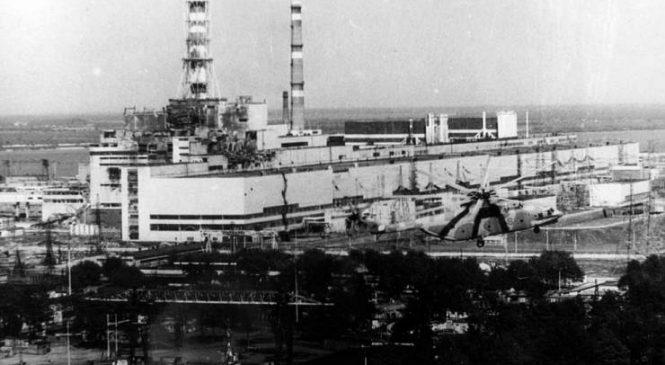 Aktuálne.sk: Svet si pripomenie tragédiu v Černobyle