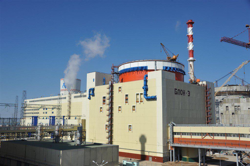 jaderná energie - Fotogalerie rostovské jaderné elektrárny - Fotografie (uploaded foto fb 000224) 1