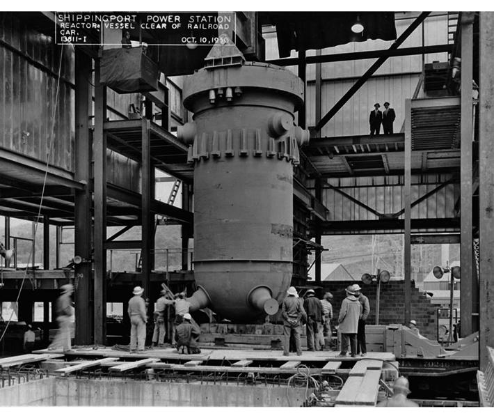 jaderná energie - Rozdíl mezi thoriovými a uranovými reaktory - Věda a jádro (1016 MD ENERGY F9 big) 9