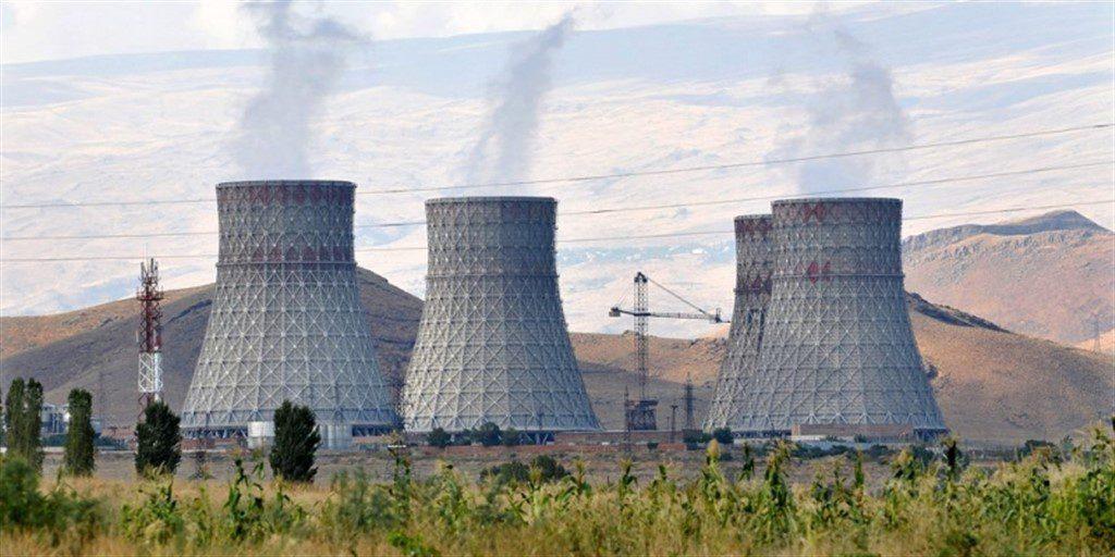 jaderná energie - Divize údržby a oprav reaktorů VVER - rozhovor se Salkovem - Ve světě (174309814196531517039121118612939o 6226 1024 x 512) 2