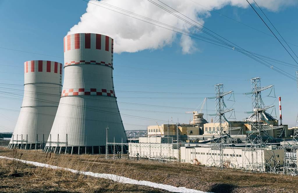 jaderná energie - Euro: Bomba mezi reaktory - Nové bloky ve světě (489A8397 o 1024) 1