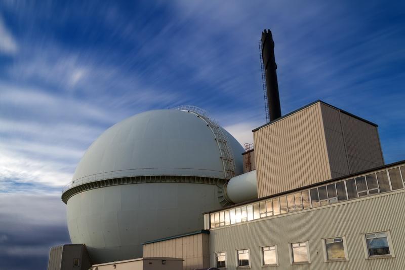 jaderná energie - Agentura MAAE se zaměřuje na bezpečnost stárnoucích výzkumných reaktorů - Ve světě (7DA 020920edit120Md) 1