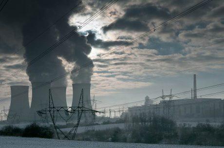 jaderná energie - Respekt: Pohnu s jadernou elektrárnou, plánuje Babišův nástupce Pilný - Nové bloky v ČR (JAS4525 Edit Edit 1024) 1