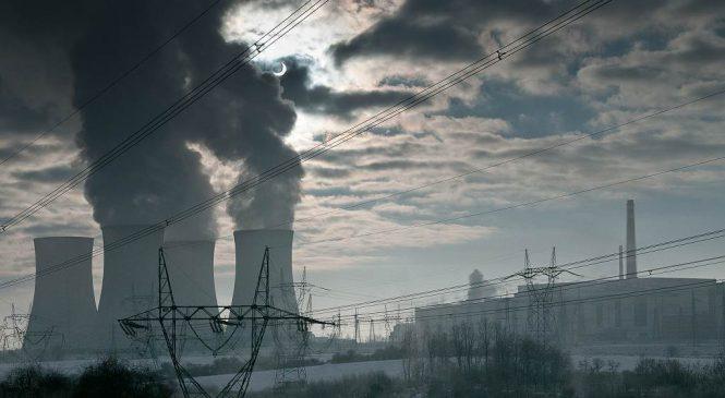 Respekt: Pohnu s jadernou elektrárnou, plánuje Babišův nástupce Pilný