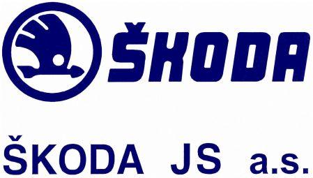 jaderná energie - Škoda JS měla loni zisk 180 mil. Kč, meziročně o dvě třetiny vyšší - V Česku (Skoda JS) 1