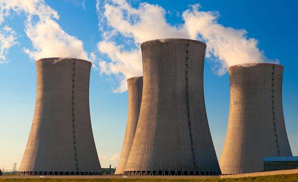 Rozdíl mezi thoriovými a uranovými reaktory