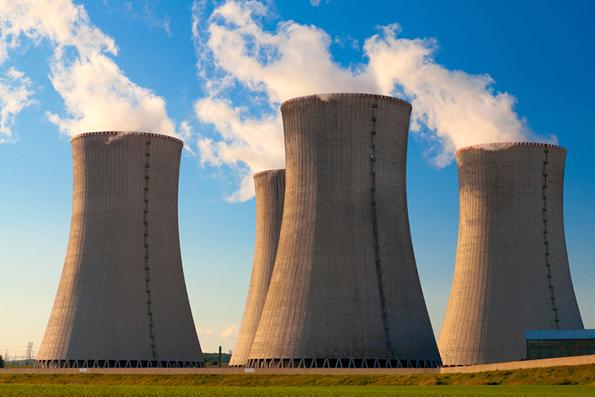 jaderná energie - Rozdíl mezi thoriovými a uranovými reaktory - Věda a jádro (ThinkstockPhotos 500871240 web) 3