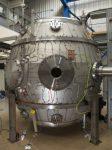 Společnost Tokamak Energy zahájila provoz fúzního reaktoru ST40