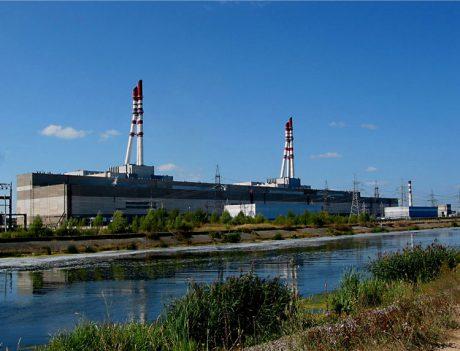 jaderná energie - Skladiště jaderného odpadu v JE Ignalina bylo dokončeno - Zprávy (stopgo decommissioning plant featureimage) 1