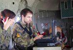 AČR: Armáda se zapojila do cvičení ZÓNA 2017 u elektrárny Dukovany