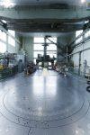 Laboratoře CNL vyzívají ke vstupu technologie SMR