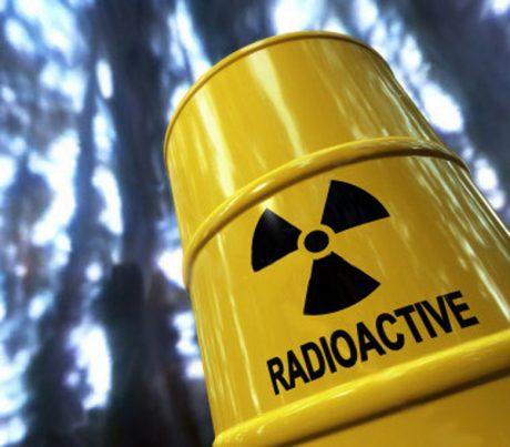 jaderná energie - Kanada zužuje hledání lokality pro úložiště - Ve světě (8228117331 35af670184 b) 1