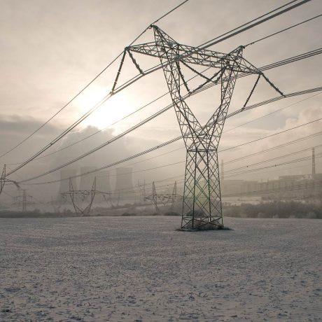 jaderná energie - TZB-info: V české elektroenergetice se loni téměř nic nezměnilo - V Česku (DSC5877Edit 1024) 1