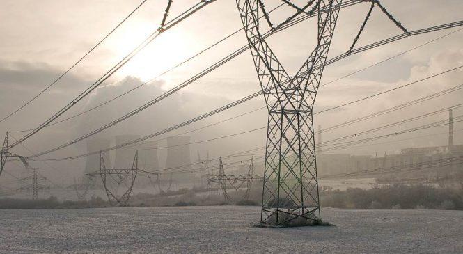 TZB-info: V české elektroenergetice se loni téměř nic nezměnilo