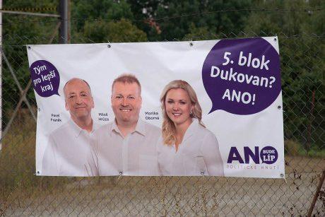 jaderná energie - E15: Nové jádro chceme, shodují se strany před volbami - Nové bloky v ČR (DSC 0887 1024) 1