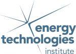 Britský institut hledá partnery ke zkoumání nákladů za výstavbu jaderných elektráren