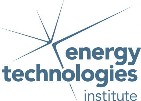 jaderná energie - Britský institut hledá partnery ke zkoumání nákladů za výstavbu jaderných elektráren - Ve světě (ETI Logo RGB WHITE Bkground BEST VERSION 2010) 1