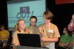 Celostátní energetická soutěž motivuje mládež k zájmu o techniku už 17 let