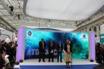 VMoskvě bylo zahájeno 9. mezinárodní fórum Atomexpo 2017