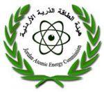 Francouzská výzkumná zařízení uvítají jordánské odborníky