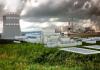 Aliance české energetiky a Rosatom podepsaly dohodu o spolupráci