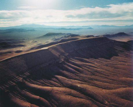 jaderná energie - Spojené státy plánují kroky potřebné ke znovuspuštění projektu Yucca Mountain - Ve světě (Yucca Mountain 2) 1