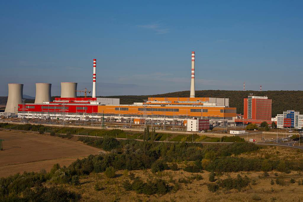 jaderná energie - Aktuálne.sk: Ako sa zachovať pri jadrovej havárii? Slovenské poisťovne testovali pripravenosť - Ve světě (emo liptak 5457 1024 1) 1