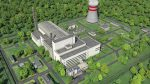 Česko, Slovensko, Maďarsko a Polsko se zúčastní projektu reaktoru MBIR