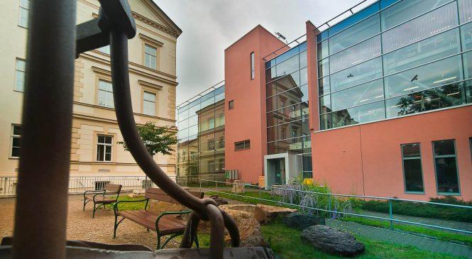 SÚRAO spolupracuje s Masarykovou univerzitou
