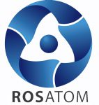 JAR vybírá dodavatele jaderné elektrárny, uvažuje o Rosatomu