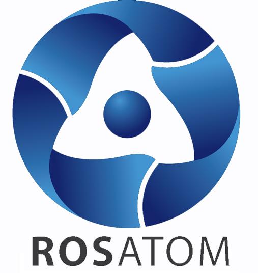 jaderná energie - JAR vybírá dodavatele jaderné elektrárny, uvažuje o Rosatomu - Nové bloky ve světě (rosatom) 2
