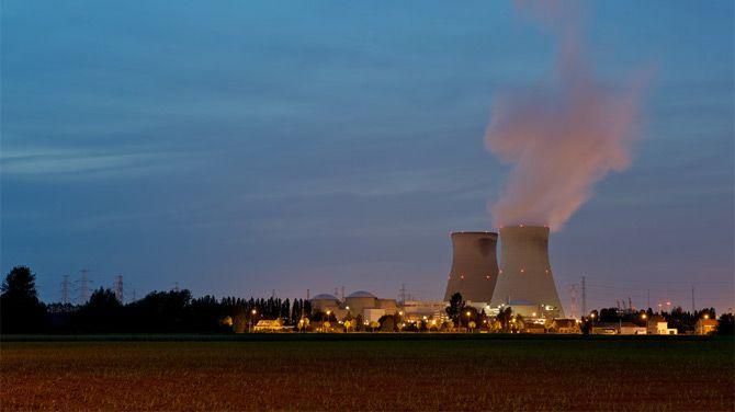 jaderná energie - Technický týdeník: Jaderný oslíčku, otřes se! - Zprávy (2474779834) 2