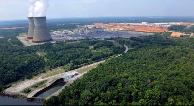 sputniknews.com: Bloomberg oznámil nabourání počítačové sítě americké jaderné elektrárny