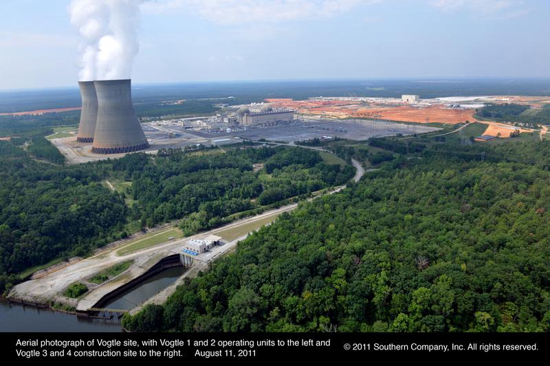jaderná energie - sputniknews.com: Bloomberg oznámil nabourání počítačové sítě americké jaderné elektrárny - Ve světě (308401 original1 4uiza) 3