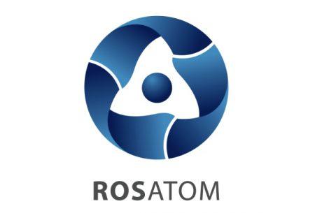 jaderná energie - Hodnota zámořských zakázek korporace Rosatom vzrostla v roce 2016 o 20 % - Ve světě (86 image001) 1