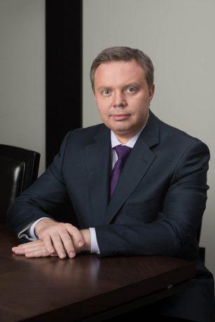 jaderná energie - Kirill Komarov: Rosatom je otevřen pro širokou spolupráci sEU - Ve světě (Kirill Komarov 1024) 1