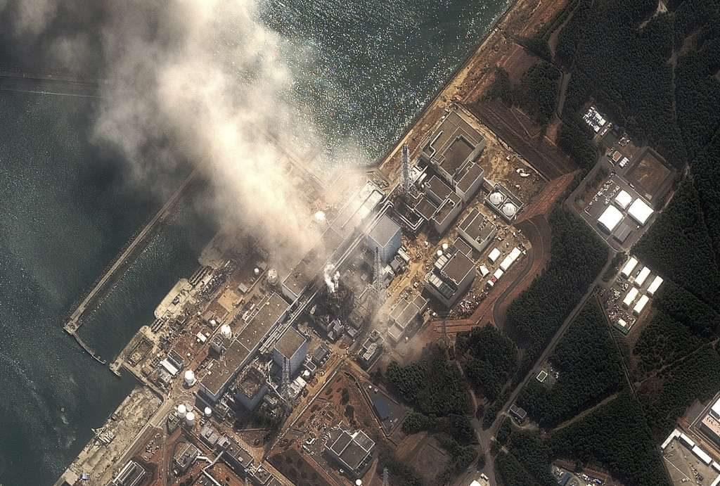 jaderná energie - info.cz: Jaderný odpad z Fukušimy skončí v moři. Je neškodný, tvrdí firma, rybáři zuří - Zprávy (cb8c756434c88c8fb208fbadfbd3 base) 1