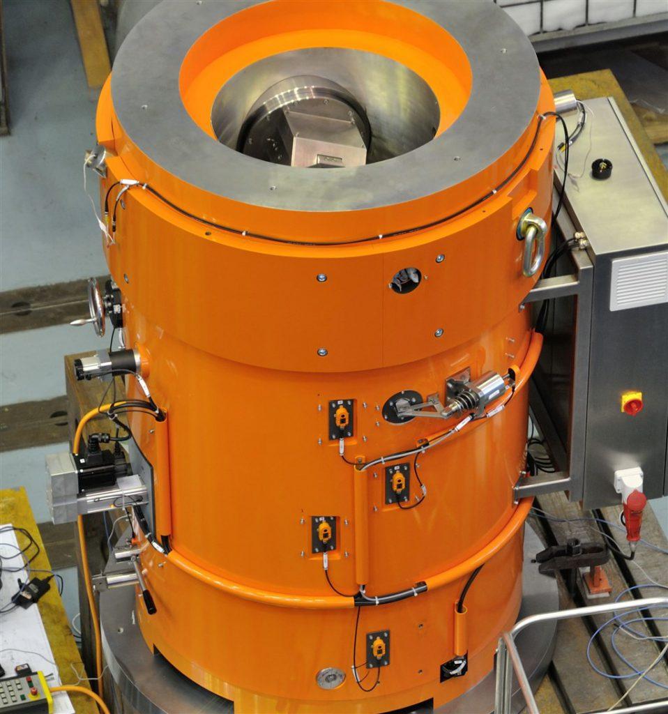 jaderná energie - mmspektrum.com: Úspěchy plzeňské škodovky - Zprávy (dsc 7718 orez 1024 x 1095) 1