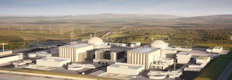 jaderná energie - Spojené království potřebuje více jaderné energie pro nízkouhlíkovou budoucnost, říká National Grid - Ve světě (hpc cgi 1 sept 2015 cropped) 1