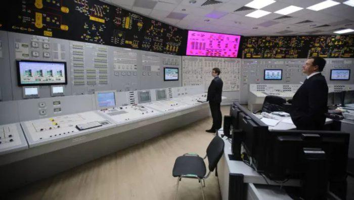 jaderná energie - Korporace Rosatom sílí prostřednictvím strastí jaderného průmyslu - Ve světě (obr 2 e1498992232727) 2