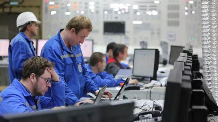 jaderná energie - Korporace Rosatom sílí prostřednictvím strastí jaderného průmyslu - Ve světě (obr 3 e1498992331879) 3